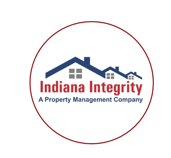 Indiana Integrity